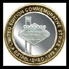 Club Coin Image